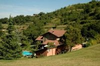Luxury Italian Property for sale in Piemonte., Piemonte, Italy