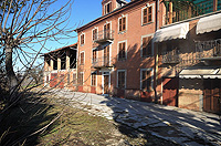 Property to renovate in Italy, Piedmont, Italy