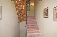 Luxury Property for sale in Italy Piedmont, Piedmont, Italy