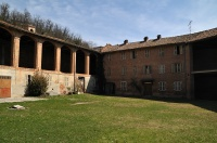 Property investment opportunity in Italy, Piemonte, Italy